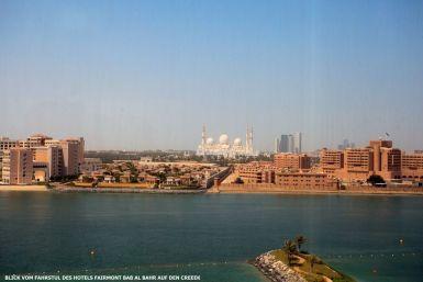 fairmont_bab_al_bahr_abu_dhabi_erfahrungsbericht_review_worldtravlr_net-54
