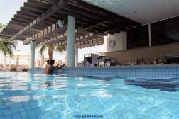 fairmont_bab_al_bahr_abu_dhabi_erfahrungsbericht_review_worldtravlr_net-59