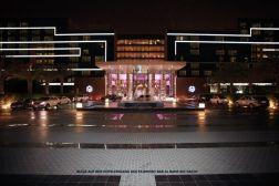 fairmont_bab_al_bahr_abu_dhabi_erfahrungsbericht_review_worldtravlr_net-77