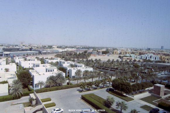 fairmont_bab_al_bahr_abu_dhabi_erfahrungsbericht_review_worldtravlr_net-85
