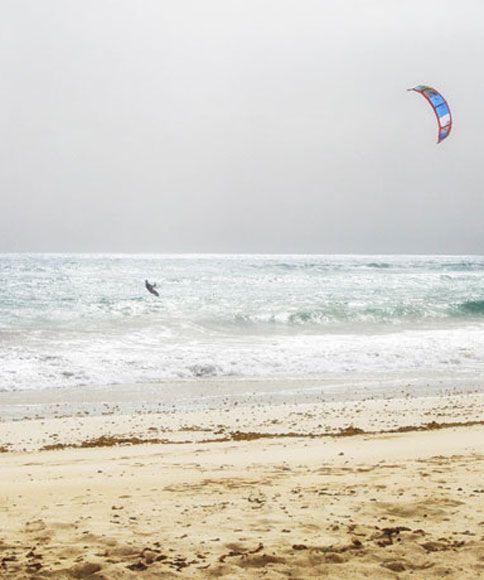 kapverden_sal_kite_beach_2_gal