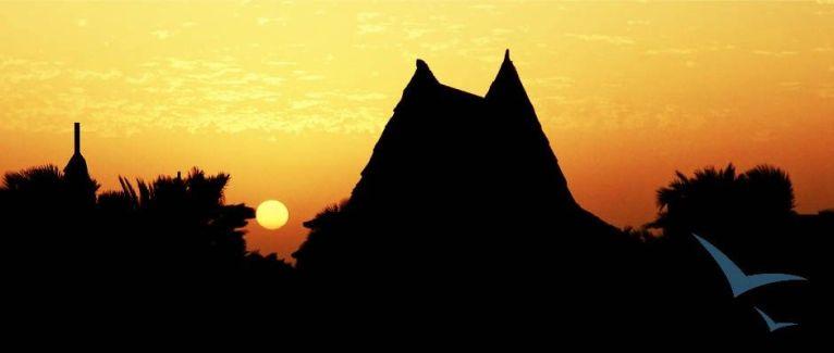 kapverden_sal_riu_garopa_sunset
