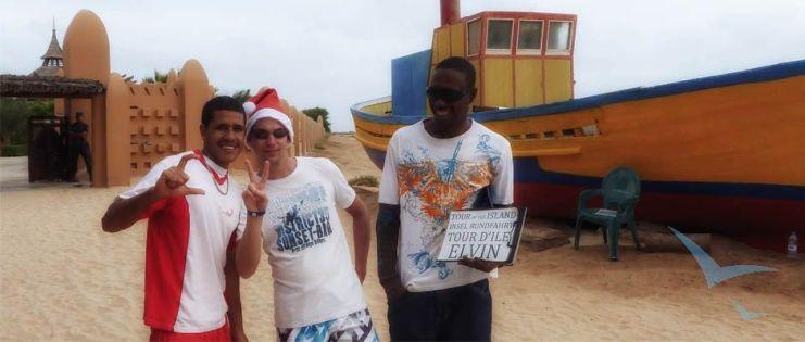 kapverden_sal_riu_garopa_weihnachten