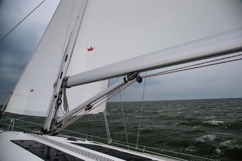 thinius_yachtcharter_ijsselmeer_lemer_ausflug_worldtravlr_net-12