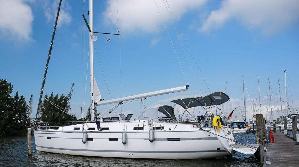 thinius_yachtcharter_ijsselmeer_lemer_ausflug_worldtravlr_net-2