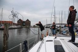 thinius_yachtcharter_ijsselmeer_lemer_ausflug_worldtravlr_net-22