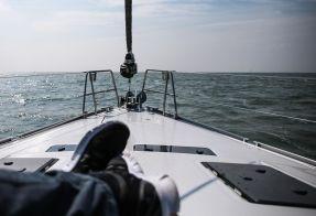 thinius_yachtcharter_ijsselmeer_lemer_ausflug_worldtravlr_net-7