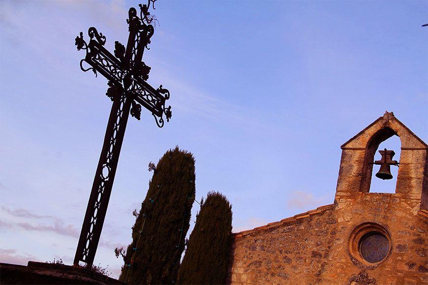 provence_im_winter_ausflug_Les_Baux-de-Provence_worldtravlr-net_6