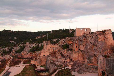 provence_im_winter_ausflug_Les_Baux-de-Provence_worldtravlr-net_8