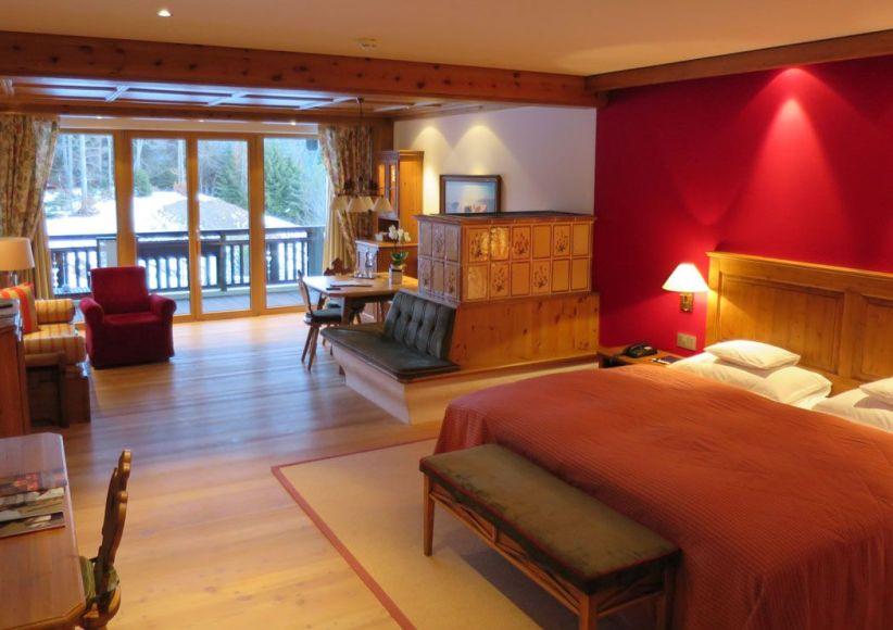 interalpen-hotel-tyrol-worldtravlr-net-2