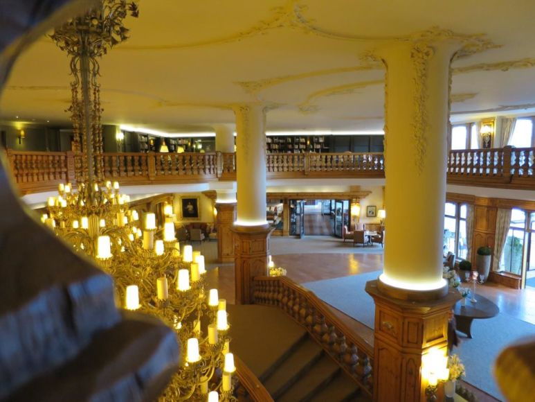 interalpen-hotel-tyrol-worldtravlr-net-3