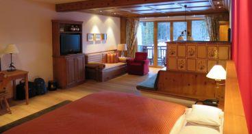 interalpen-hotel-tyrol-worldtravlr-net-5