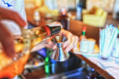 worldtravlr_cocktail-2