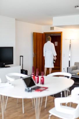 lindner-hotel-frankfurt-main-plaza-fyle-de-15