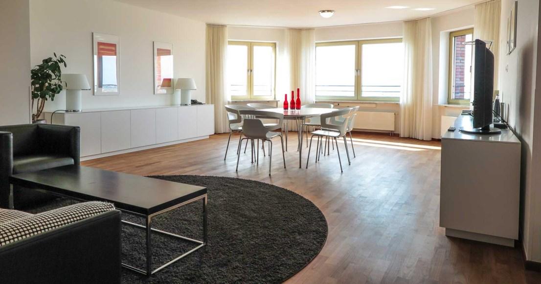lindner-hotel-frankfurt-main-plaza-worldtravlr-net-1