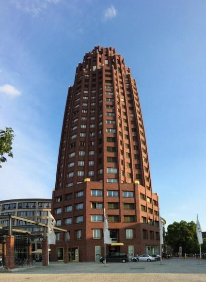 lindner-hotel-frankfurt-main-plaza-worldtravlr-net-8