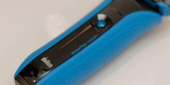braun_waterflex_wet_dry_test_erfahrungsbericht_worldtravlr-net03