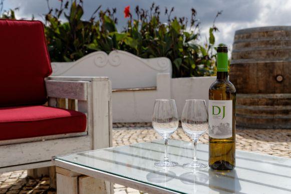 alentejo_portugal_reisebericht_worldtravlr_net14