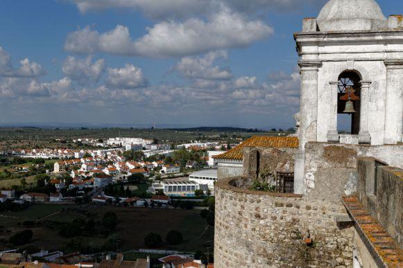 alentejo_portugal_reisebericht_worldtravlr_net15