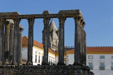 alentejo_portugal_reisebericht_worldtravlr_net20