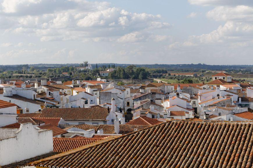 alentejo_portugal_reisebericht_worldtravlr_net21