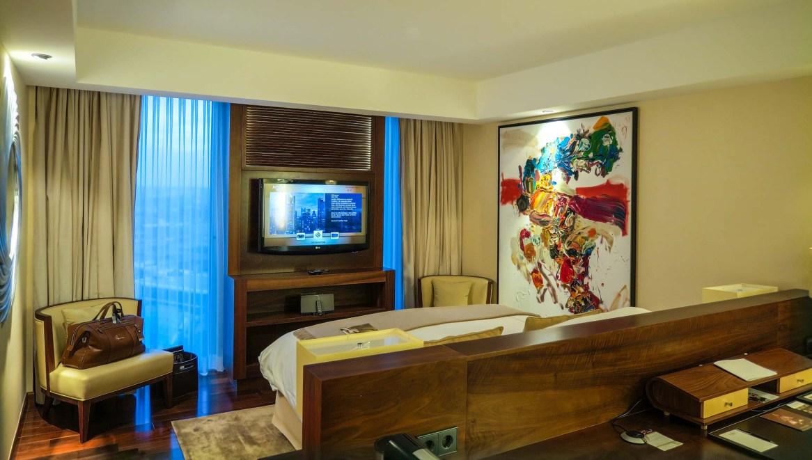 jumeirah_hotel_frankfurt_worldtravlr_net-1