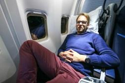 erfahrungsbericht-condor_business_class_boeing_767-test-worldtravlr_net-19
