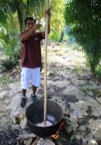 community_tours_sian_kaan_mexico_worldtravlr_net_15