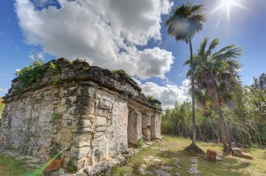 community_tours_sian_kaan_mexico_worldtravlr_net_23