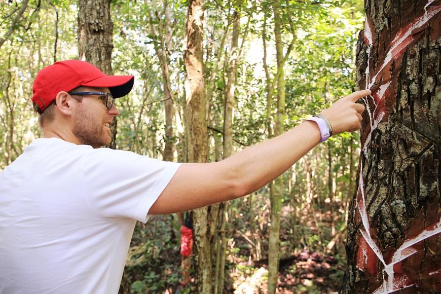 community_tours_sian_kaan_mexico_worldtravlr_net_3