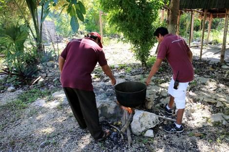 community_tours_sian_kaan_mexico_worldtravlr_net_8