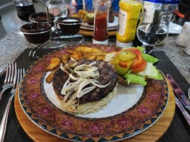 riu_palace_peninsula_cancun_mexico_erfahrungsbericht_essen_worldtravlr_net-7