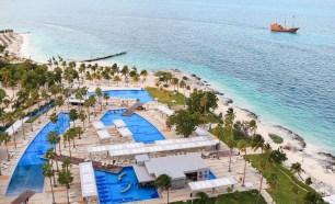 riu_palace_peninsula_cancun_mexico_erfahrungsbericht_worldtravlr_net-17