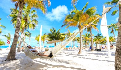 riu_palace_peninsula_cancun_mexico_erfahrungsbericht_worldtravlr_net-8