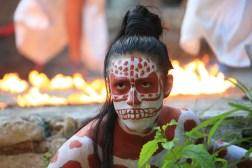 xcaret_naturpark_mexico_erfahrungsbericht_worldtravlr_net-23