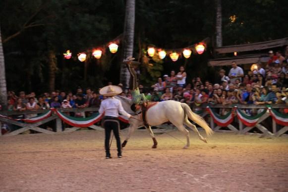 xcaret_naturpark_mexico_erfahrungsbericht_worldtravlr_net-30
