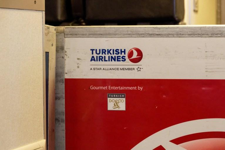 turkish-airlines-erfahrungsbericht-worldtravlr-net-14