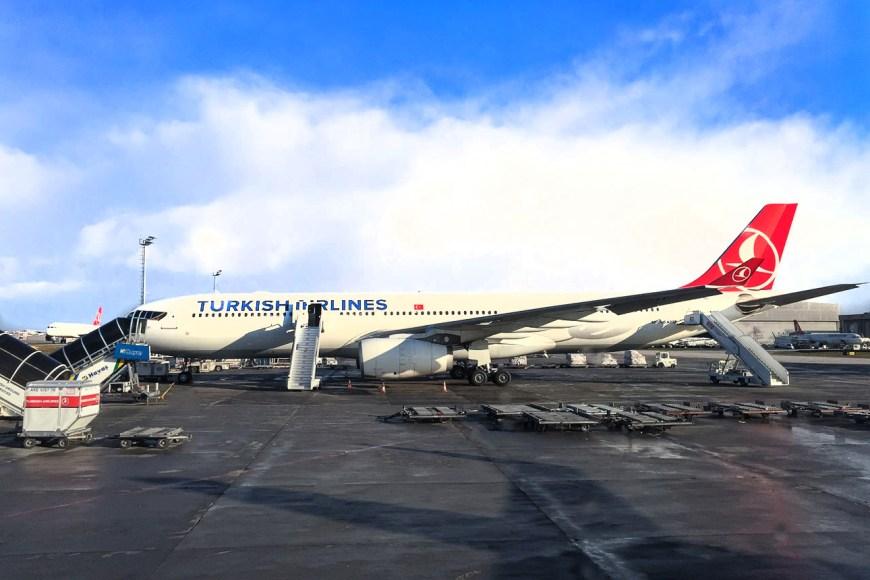 turkish-airlines-erfahrungsbericht-worldtravlr-net-20