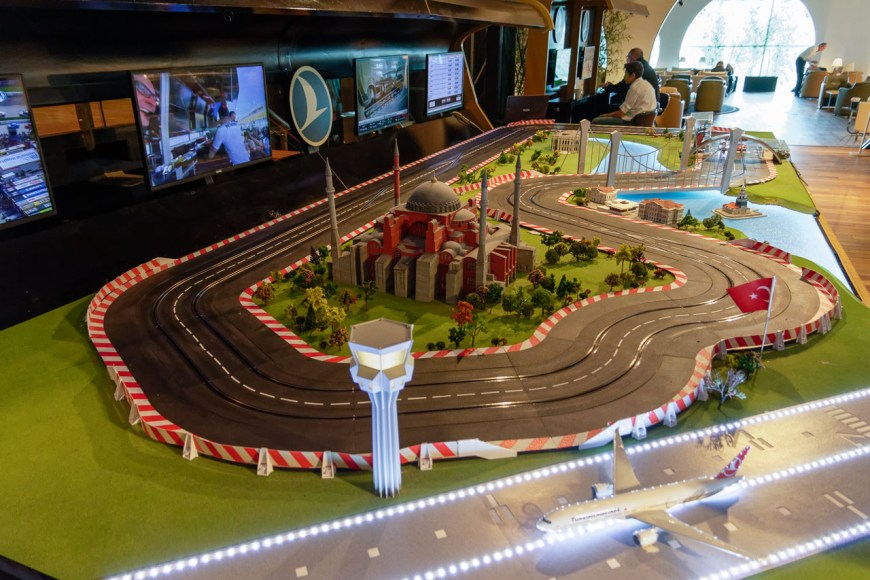 turkish_airlines_istanbul_lounge_cip_business_lounge_worldtravlr-net-13
