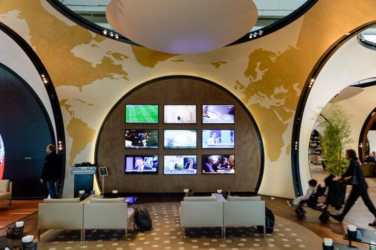 turkish_airlines_istanbul_lounge_cip_business_lounge_worldtravlr-net-22