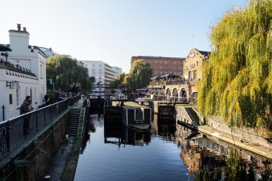 london_camden_town_worldtravlr-net-4