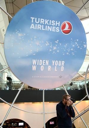 quickie_istanbul_38_worldtravlr_net