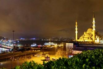 quickie_istanbul_39_worldtravlr_net