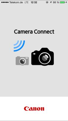 20150407_103231000_iOS