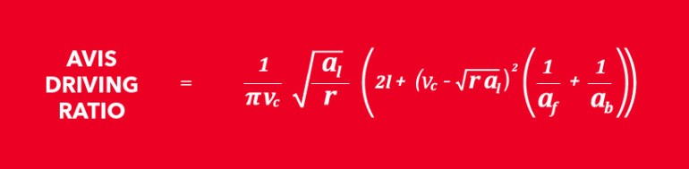 Driving-Ratio_Formula-Graphic