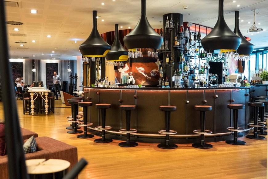 scandic-hotel-potsdamer-platz-berlin-test-erfahrungsbericht-worldtravlr-net-15