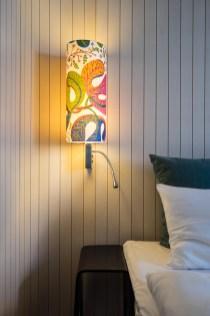 scandic-hotel-potsdamer-platz-berlin-test-erfahrungsbericht-worldtravlr-net-7