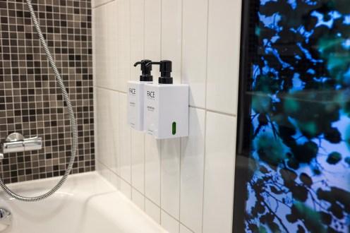 scandic-hotel-potsdamer-platz-berlin-test-erfahrungsbericht-worldtravlr-net-9