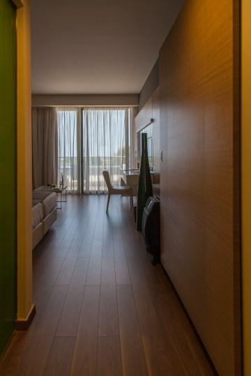 avra_imperial_beach_resort_kreta_worldtravlr_net-1