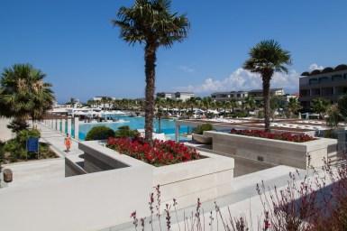 avra_imperial_beach_resort_kreta_worldtravlr_net-12